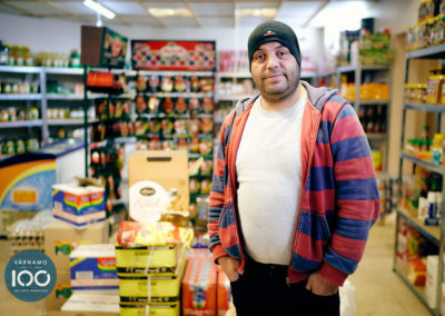 08. Mohamad Alzohori