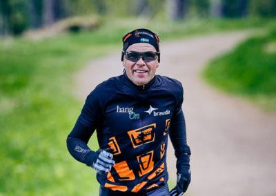 27. Patrik Johansson