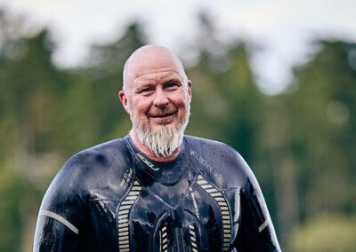 04. Adam Svensson